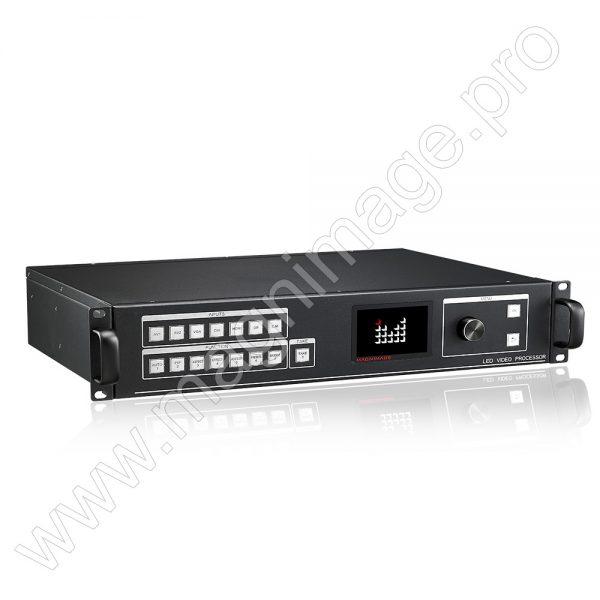 Видеопроцессор для LED светодиодного экрана Magnimage LED-570ES