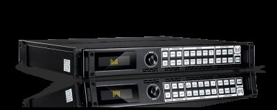 Видеопроцессор для LED светодиодного экрана Magnimage LED-750H основной вид