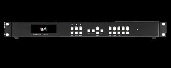 Видеопроцессор для LED светодиодного экрана Magnimage LED-500C
